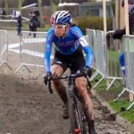 Video:  British National Cyclo-Cross Championships