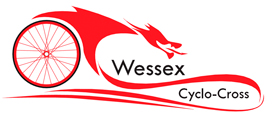 Wessex Cyclo-Cross League