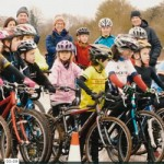 Video: Take-3 Tri Abingdon Jan 2016